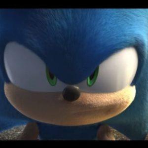 Le coronavirus retarde la sortie de Sonic en Chine