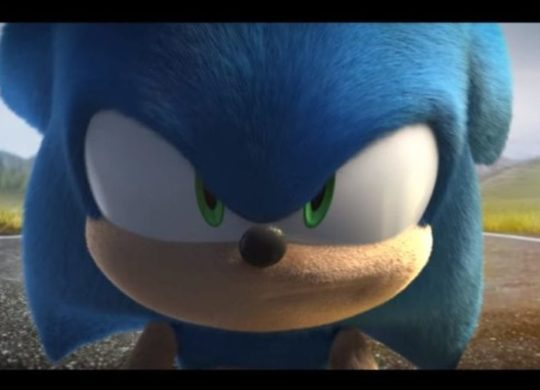 cartoon-sonic-sonic-movie-paramount