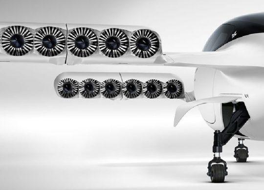 lilium-jet