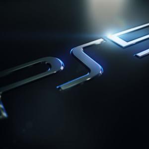 Sony confirme que la PlayStation 5 s'appellera bien& PlayStation 5, et précise la période de sortie
