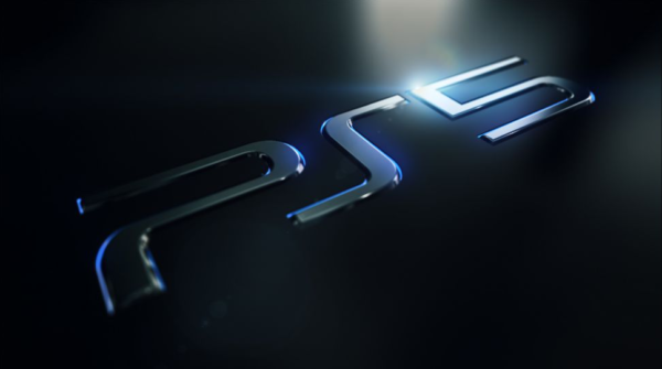 Playstation 5 1 600x335