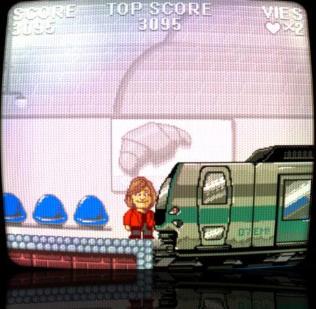 Super Jam Bros 461x450