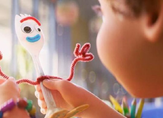 toy-story-4-tv-spot-forky