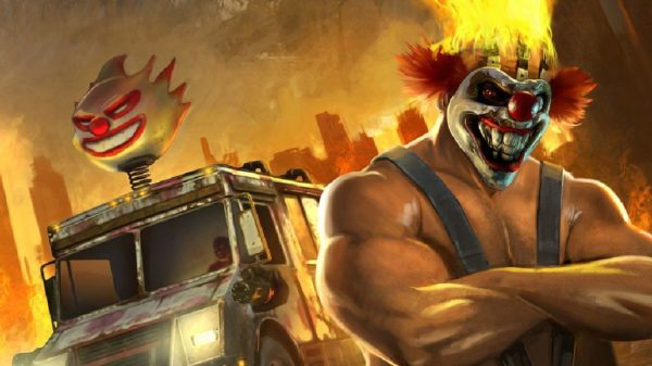 Twisted Metal 600x337