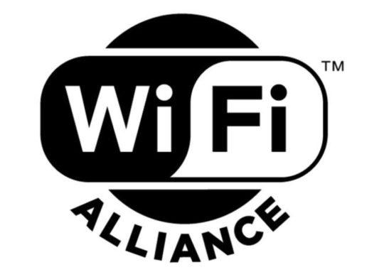wi-fi-alliance-logo