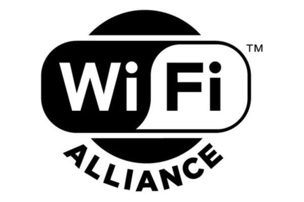 Wi Fi Alliance Logo 600x400