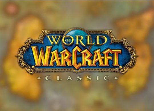 world_of_warcraft_classic