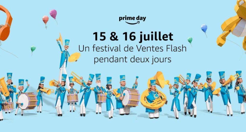 Amazon Prime Day 2019 1024x550