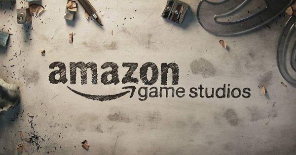 Amazon Game Studios 600x315