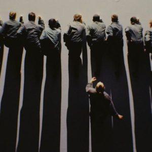 ANIMA (Netflix): le nouvel album de Thom Yorke dans un film de Paul Thomas Anderson
