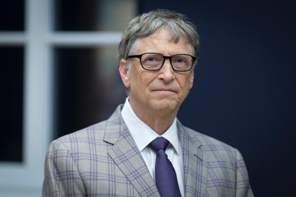 Bill Gates 1024x682