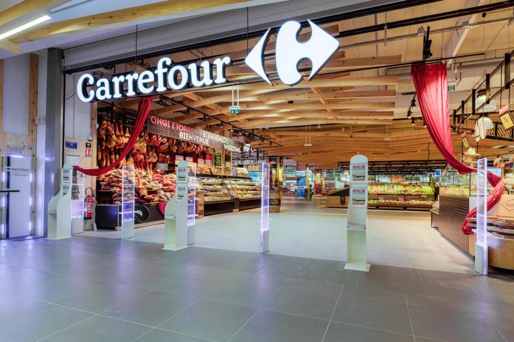 Carrefour Logo 1024x682