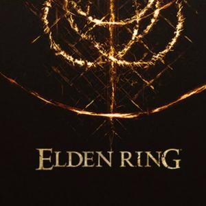 Elden Ring : le prochain jeu de FromSoftware, en collaboration avec Georges R. R. Martin