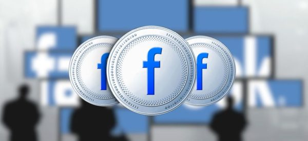 Facebook Coin 600x276