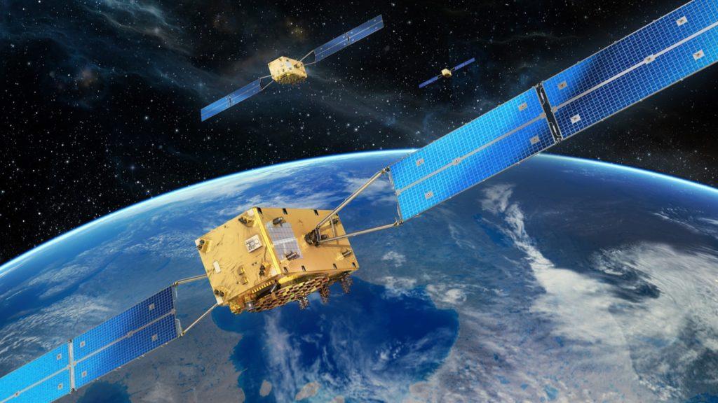 Galileo 1024x576