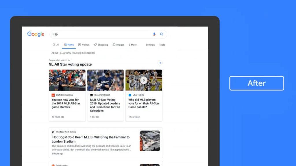 Google Actualites Nouveau Design Juillet 2019 1024x575