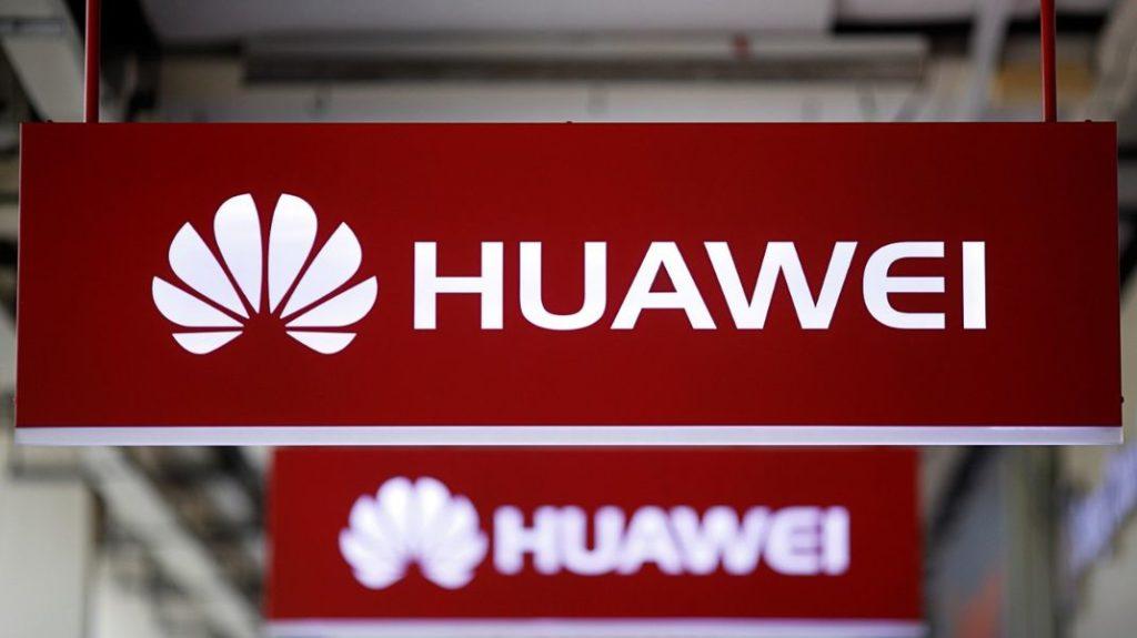 Huawei va installer sa première usine production dans l'est de la France