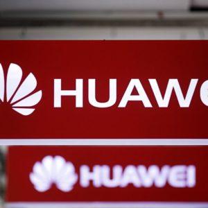 Image article Huawei : de la croissance pour le premier semestre 2020 malgré tout
