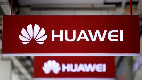 Huawei Logo 1 600x337