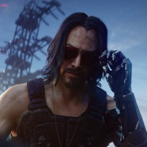 Image article Cyberpunk 2077 : CD Projekt Red confirme la version Xbox Series X et la compatibilité Smart Delivery