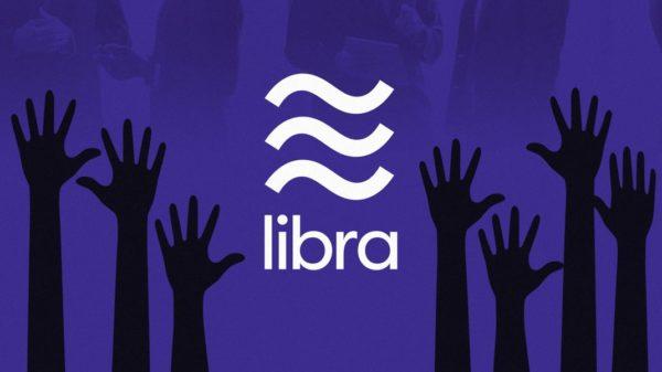 Libra Facebook 600x337