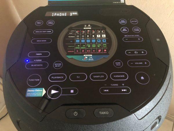 MHC Sony 2 600x450