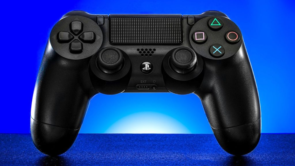 Manette PS4 1024x576