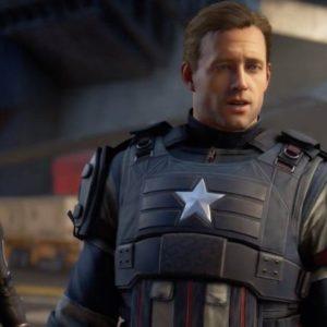[E3 2019] Marvel's Avengers : un trailer et une date de sortie pour les super-héros de Crystal Dynamics