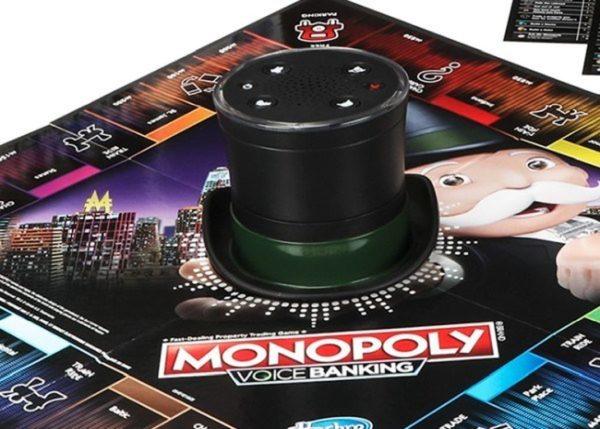 Monopoly Voice Banking 1 600x429