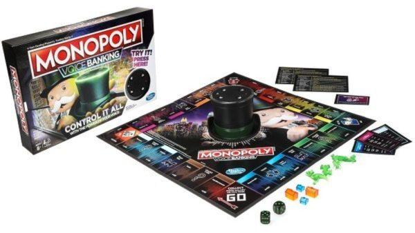 Monopoly Voice Banking 600x338