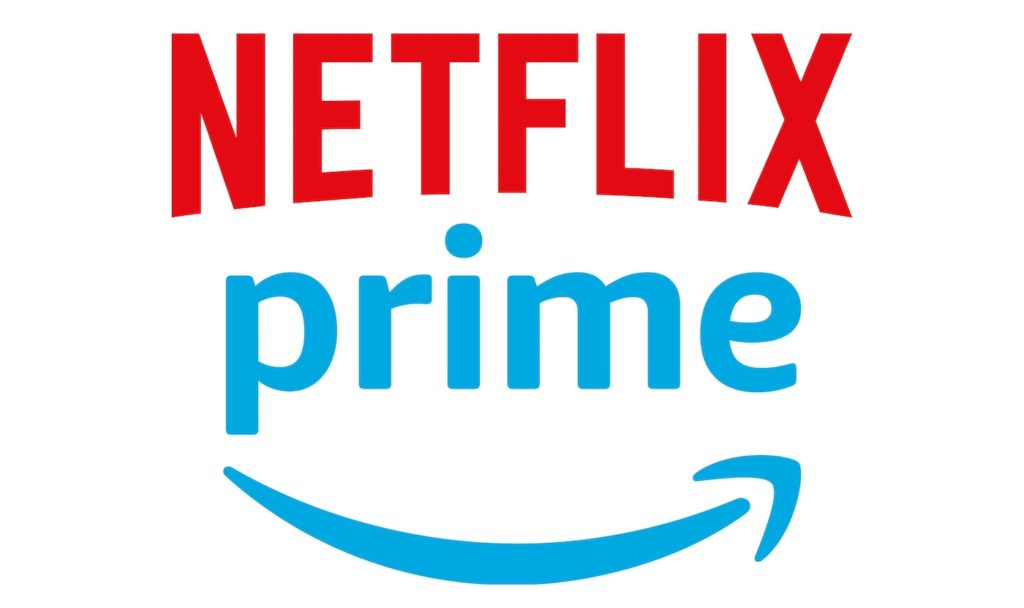 Netflix Vs Amazon Prime Video Logos 1024x608