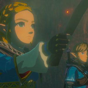 [E3 2019] Nintendo : la suite de Zelda Breath of Wild annoncée, Animal Crossing, Luigi's Mansion 3 et plus