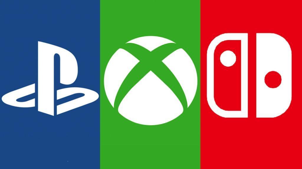 PlayStation Xbox Switch Logos 1024x574