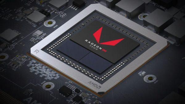 Radeon Vega 600x338