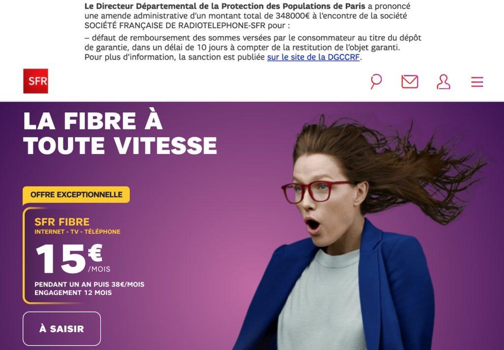 SFR Amende 348 000 Euros 1024x710