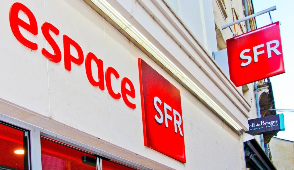 SFR Logo Boutique 1024x592