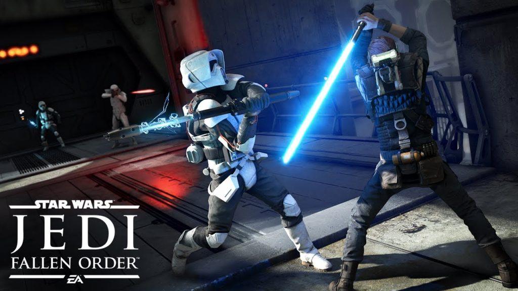 Star Wars Jedi Fallen Order 1024x576
