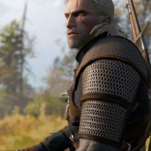 [E3 2019] The Witcher 3 sur Switch : un trailer, une vidéo de comparaison, et les contraintes techniques