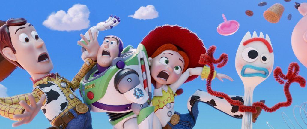 Toy Story 4 Dejante 1024x429