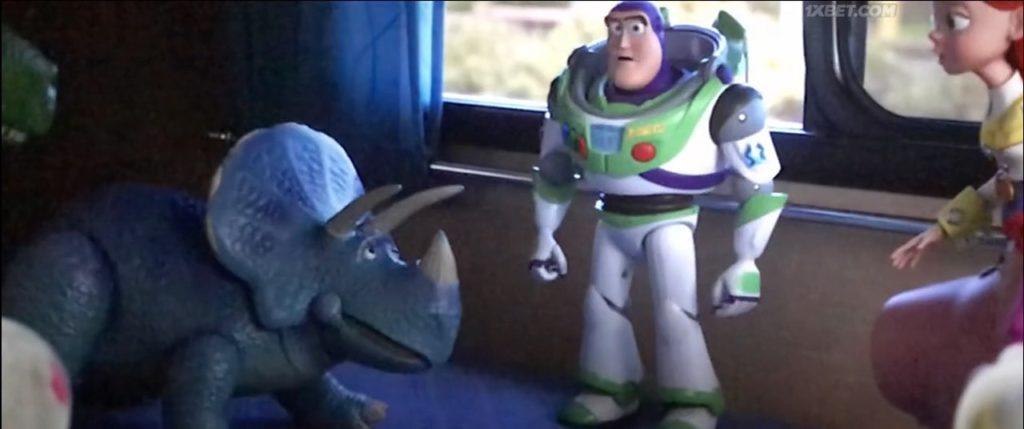 Toy Story 4 Version CAM Internet 1024x429