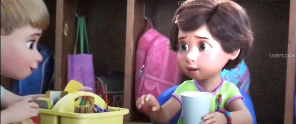 Toy Story 4 Version CAM Internet 3 1024x429