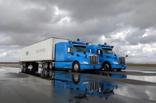 Waymo Truck 600x399