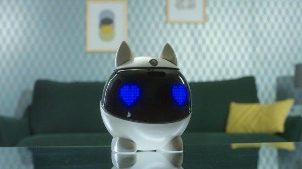 Winky Robot 600x337