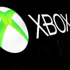 Microsoft détaille la Xbox prévue en 2020 : 8K, SSD et 4 fois plus puissante que la Xbox One X