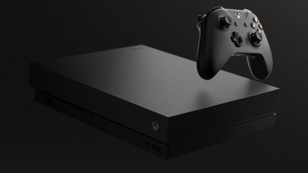 Xbox Scarlett 600x337