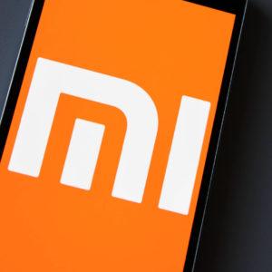 Résultats : Xiaomi accuse le coup sur le marché mobile
