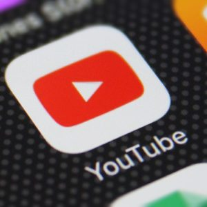 Image article Shorts, la réponse de YouTube à TikTok