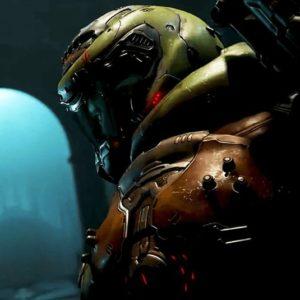 [E3 2019] Doom Eternal : un trailer, du gameplay, le Battlemode multi-joueurs, la date de sortie& et la version collector !