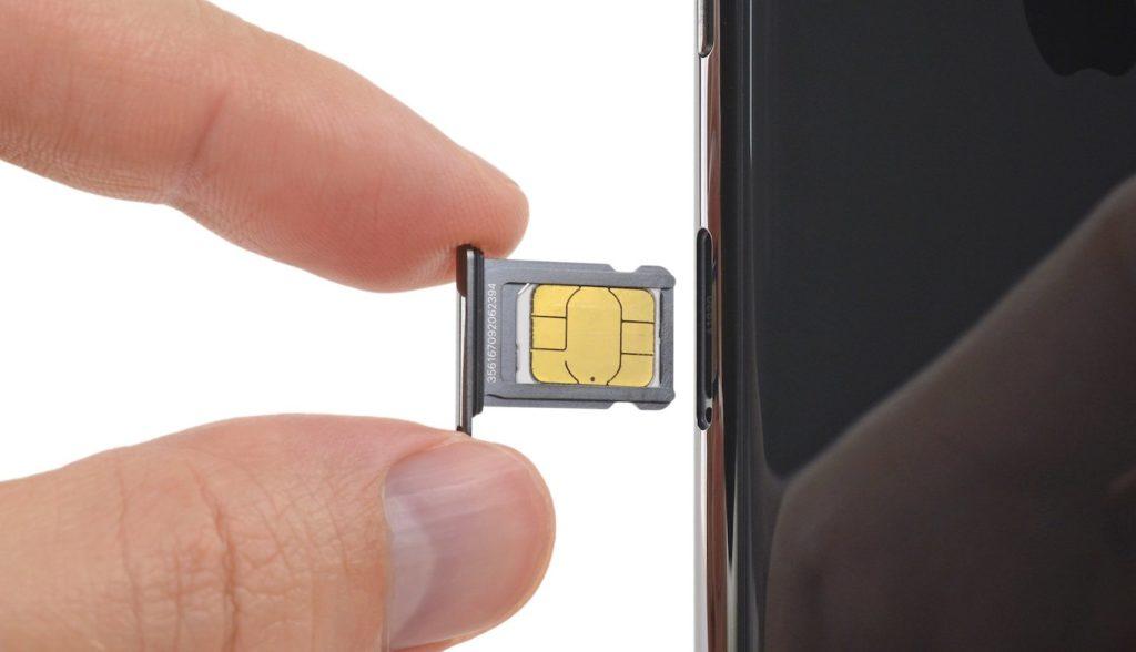 IPhone Nano SIM 1024x588