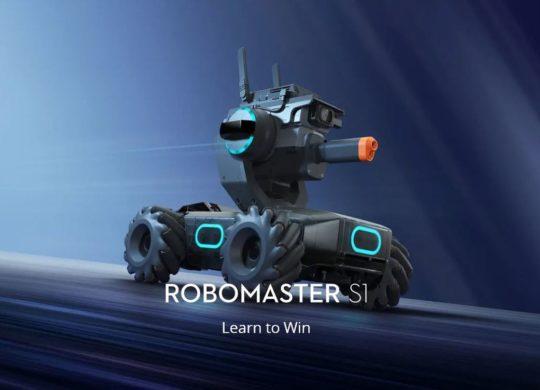 robomasters1